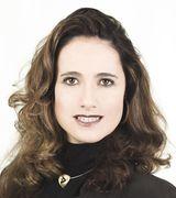 Nicole Kraus, Real Estate Pro in Valrico, FL