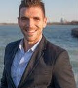 J. Ryan Maloney, Real Estate Agent in Chicago, IL