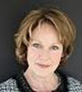 Patricia  Wulf, Agent in Berryville, AR