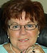 Donna Ryan, Agent in Lehigh Acres, FL