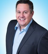 John Moreno, Real Estate Agent in Bellflower, CA