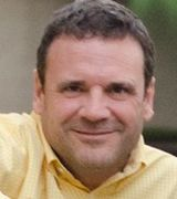David Patsel, Real Estate Pro in Colonial Heights, VA