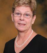 Carol Mahoney, Agent in Mineola, NY