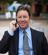 Greg Stange, Agent in Atherton, CA