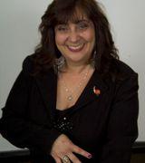 Christine Ho…, Real Estate Pro in Darien, IL