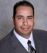 Steven Pagan, Real Estate Agent in Hamilton, NJ