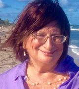 Julie Rosenthal, Agent in Jupiter, FL