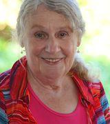Fran Varcoe, Agent in Milford, CT