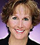 CYNTHIA S. RADOM, Agent in Beverly Hills, CA