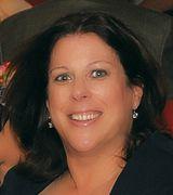 Eva Kallick, Agent in Henderson, NV