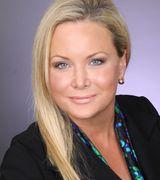 Kendra Carey, Real Estate Pro in Arlington, TX