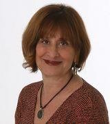 Pamela Marquette, Real Estate Agent in Philadelphia, PA