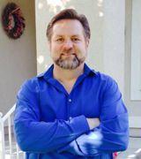 Todd Henderson, Agent in Cottonwood Heights, UT
