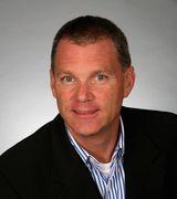 Paul Hunter, Real Estate Pro in Chantilly, VA