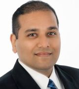 Vishal Singh, Real Estate Pro in Great Neck, NY