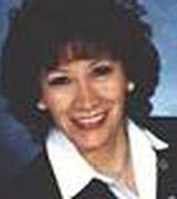 Martha De Ferrari, Agent in NY,