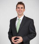 Andy Bloch, Real Estate Pro in Lilburn, GA