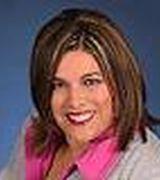 Deborah Boutcher, Agent in Aguanga, CA