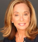 Ann Ciardullo, Real Estate Pro in East Hampton, NY