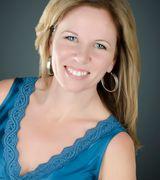Dawn Marie Rapaport, Agent in Phoenix, AZ