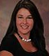 Judy L Smith, Real Estate Agent in Spartanburg, SC