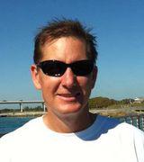 Steve Chesnut, Agent in Palm Coast, FL