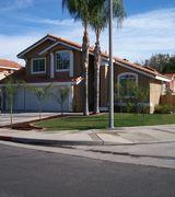 FRESH START HOMES, Other Pro in Hemet, CA