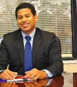 Fredy Carabali -, Agent in Northfield, NJ