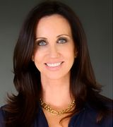 Nancy Gerber, Real Estate Agent in Pasadena, CA