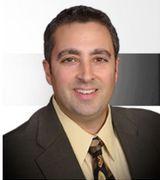 Tim Nystrom, Real Estate Pro in Keller, TX