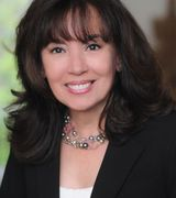 Consuelo Fer…, Real Estate Pro in Miami, FL