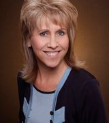 Pam Scott, Real Estate Pro in Waxahachie, TX