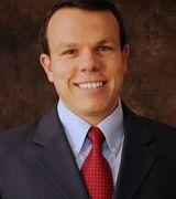 Lance Talkington, Agent in Plano, TX