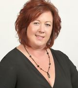 Bobbi-Jo Girroir, Agent in Westfield, MA