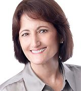 Maria Luisa Fonnegra, Agent in Coral Gables, FL
