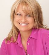 Tracy Spohn-…, Real Estate Pro in Johns Creek, GA