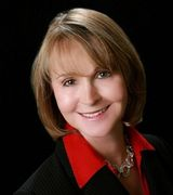 Joanne Crum, Real Estate Pro in Southern Pines, NC