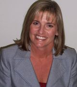 Dione Larkin, Real Estate Pro in Altamonte Springs, FL