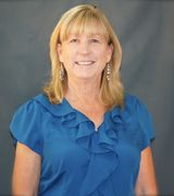 Jill Madlem, Real Estate Agent in Temecula, CA
