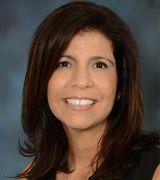 Christine Castellani, Agent in Northfield, NJ