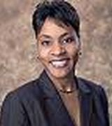 Stacey Shelby, Real Estate Pro in Gahanna, OH