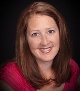 Shelly Voight, Real Estate Agent in Barrington, IL