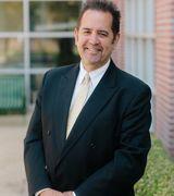 Timothy R. Sullivan, Real Estate Agent in Petaluma, CA
