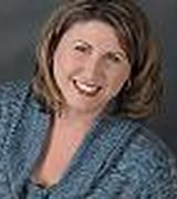 Heather Wern…, Real Estate Pro in Gilbert, AZ