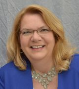 Kathy Sherman, CRS, Sres, Real Estate Agent in Hot Springs Village, AR