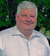Bruce Hoevet, Agent in Medford, OR