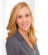 Kim Delaney, Real Estate Agent in Roswell, GA