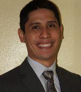 JP Destajo, Agent in Pembroke Pines, FL
