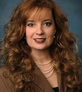Courtney Col…, Real Estate Pro in Enid, OK