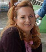 Suzanne Cole…, Real Estate Pro in El Cajon, CA